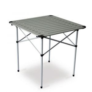Раскладной стол Pinguin Table S 70x70x75
