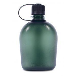 Фляга Pinguin Tritan Fat Bottle  (0.75L)