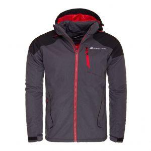 Куртка soft-shell Alpine pro Takh Ins.