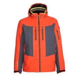 Куртка горнолыжная Killtec Lanid