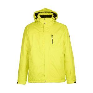 Куртка горнолыжная Killtec Negan