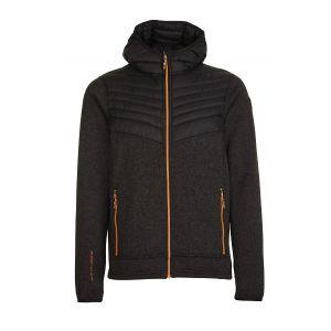 Куртка гибридная Killtec Endras