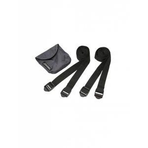 Соединитель ковриков Therm-a-rest Universal Couple Kit (05228)