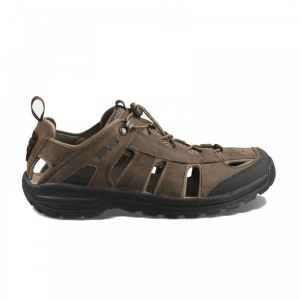 Кроссовки Teva Kimtah Sandal Leather