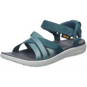Сандалии Teva Sanborn Sandal W's