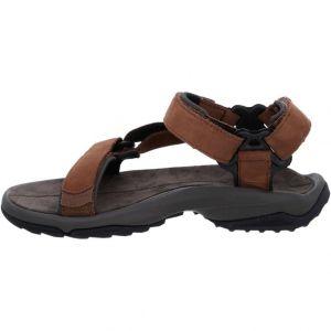 Сандалии Teva Terra Fi Lite Leather M's