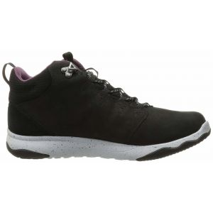 Ботинки Teva Arrowood Lux Mid WP W's