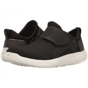 Ботинки Teva Arrowood Swift Slip On W's