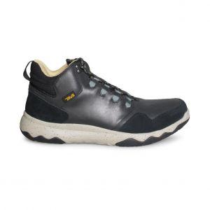 Ботинки Teva Arrowood Lux Mid WP M's