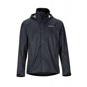 Куртка штормовая Marmot PreCip Eco Jacket 41500