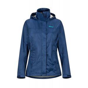 Куртка штормовая Marmot Wm's PreCip Eco Jacket 46700