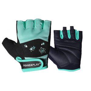 Перчатки для фитнеса Powerplay 3492