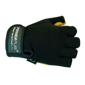Перчатки для фитнеса Powerplay 1574