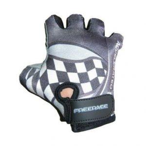 Перчатки велосипедные Freerace Mike FC-1000