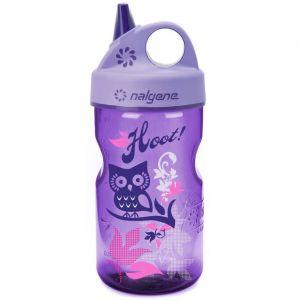 Бутылка для воды Nalgene Grip-n-Gulp