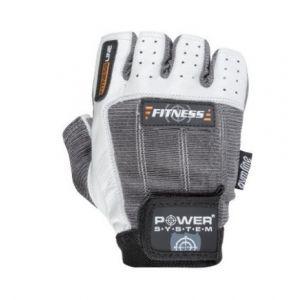 Перчатки для фитнеса Power system PS-2300