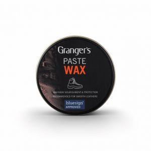 Пропитка Grangers Paste Wax (100 g) GRF78