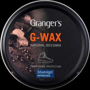 Пропитка Grangers G-Wax (80 g) GRF79