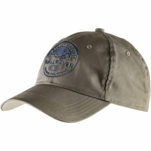 Кепка Fjallraven Forever Nature Cap (78008)