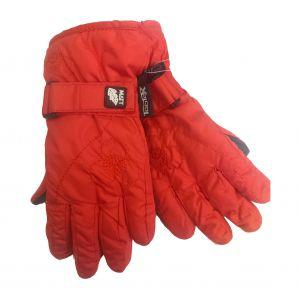 Перчатки Matt 2908 Graze Jr