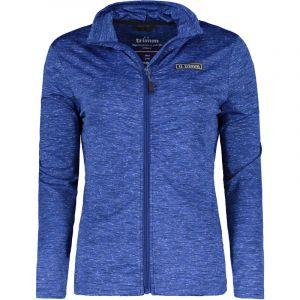 Куртка флисовая Trimm Prima