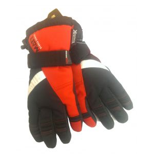 Перчатки Matt 3023 Cahuet