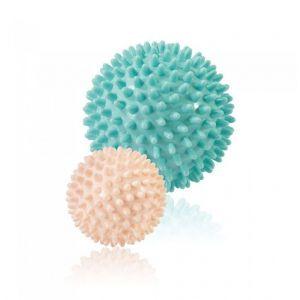Мяч Liveup Massage Set LS3302-bp