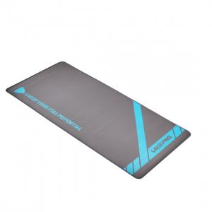 Коврик для тренировок Livepro NBR Sports Mat LP8228