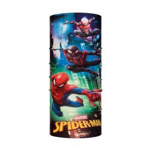 Бандана Buff Superheroes Junior Original Wall Crawling Multi