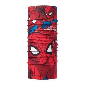 Бандана Buff Superheroes Kids Original Spiderman Approach