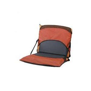 Сидушка-кресло Therm-a-rest Field Chair (20), Advantage Max 4HD