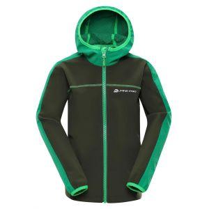 Куртка soft-shell Alpine pro Nootko 7