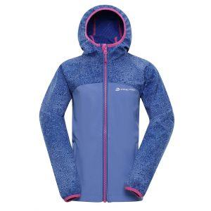 Куртка soft-shell Alpine pro Nootko 8