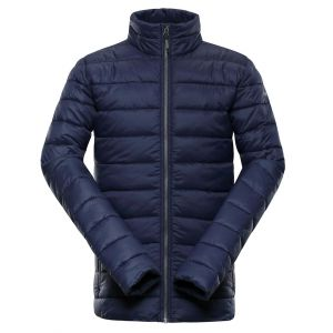 Куртка Alpine pro Tatar 2