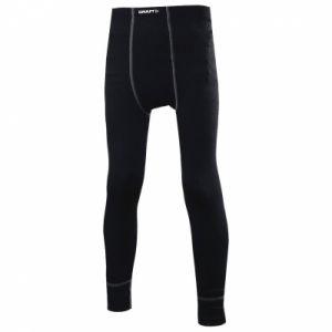 Термоштаны Craft Active Underpants Junior (1900498)