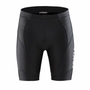 Велошорты Craft Bike Shorts Junior (1900703)