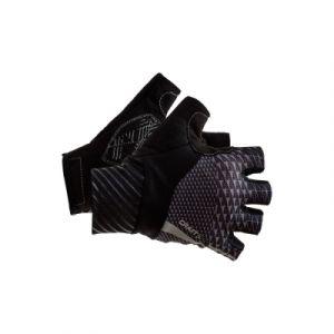 Перчатки велосипедные Craft Roleur Glove (1906149)