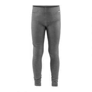 Термоштаны Craft Essential Warm Pants Junior (1906632)