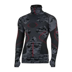 Термофутболка Bodydry Evolution Men Shirt LS