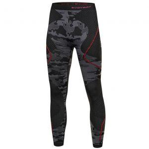 Термоштаны Bodydry Evolution Men Pants