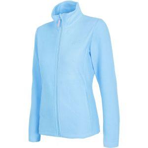 Куртка флисовая 4f H4Z19-PLD001