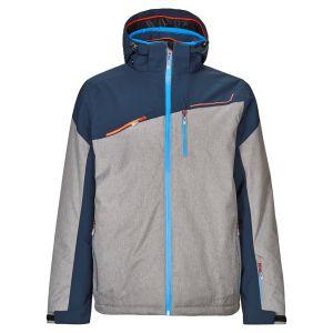 Куртка горнолыжная Killtec Den