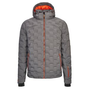 Куртка горнолыжная Killtec Ranin