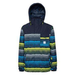 Куртка сноубордическая Protest Freeride Jr