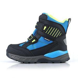 Ботинки Alpine pro Rowano