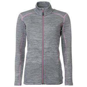 Куртка флисовая Alpine pro Carga 3