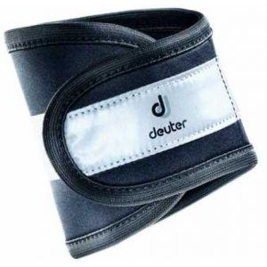 Защита штанов Deuter Pants Protector Neo 32852