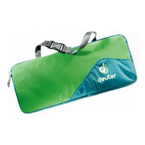 Косметичка Deuter Wash Bag Lite I 3900016