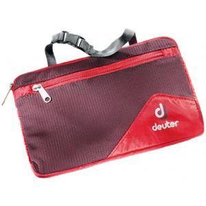Косметичка Deuter Wash Bag Lite II 3900116