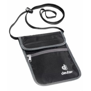 Кошелек Deuter Security Wallet II 39210